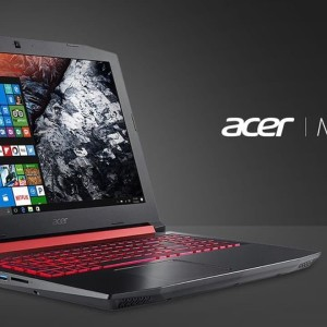 Acer Predator Nitro 5 An515 52 I7 8750h 8gb 1tb Gtx1050ti Black Cmp Tokopedia