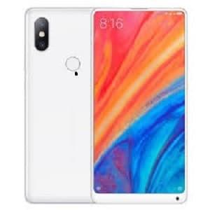 Xiaomi Mi Mix 2s 128gb Ram 6gb New Bnib Ori Tokopedia