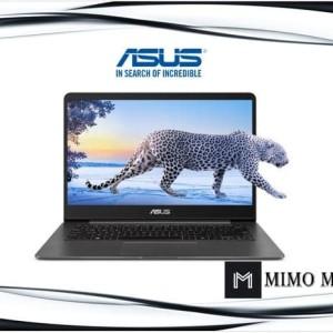 Asus Zenbook Ux331un Eg103t Eg104t I5 8250u Tokopedia