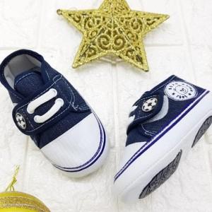 Sepatu Bola Anak Balita Tokopedia