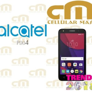Alcatel 4034f Tokopedia