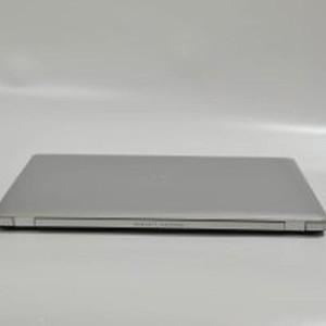 Hp Elitebook Folio 9480m I5 Gen4 8gb 180gb Ssd 14 Bekas Tokopedia
