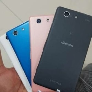 Sony Xperia Z4 Seken Tokopedia