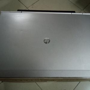 Obral Laptop Hp Elitebook 2570p Corei5 3320m 4gb 320gb Murah Bergaransi Tokopedia