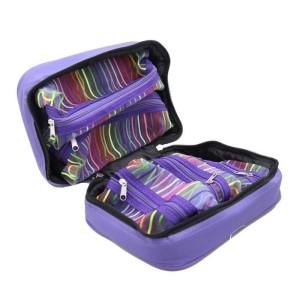 Cbo Cosmetic Bag Organizer Tempat Kosmetik Tokopedia