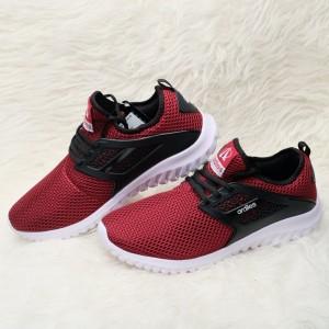 Sepatu Sekolah Anak Sneakers Kets Nike Tokopedia