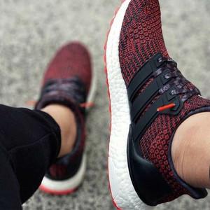 Sepatu Adidas Ultra Boost Flyknit Tokopedia