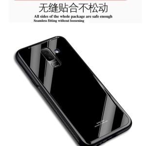Samsung Galaxy A8 Plus Tokopedia