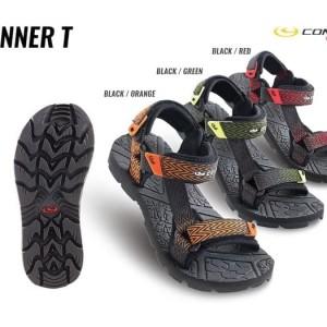 Sepatu Sandal Anak Laki Laki Canvas Assyfa Tokopedia