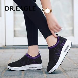 Sepatu Olah Raga Tokopedia