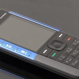 Hp Nokia 5310 Xpress Music Tokopedia