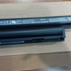 Laptop Murah Sony Vaio E Series 14p Tokopedia