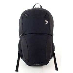 Kalibre Horten Tas Ransel Laptop 14 inch Raincover Backpack Daypack