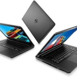Dell Inspiron 3467 I3 6006 Plus Vga Tokopedia