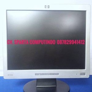Monitor Lcd 15 In Kotak Hp Tokopedia