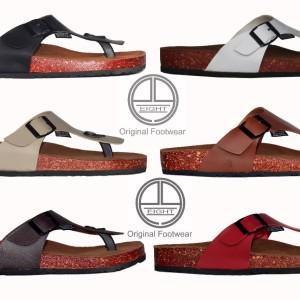 Sepatu Sendal Kickers Tokopedia