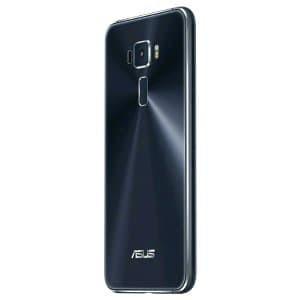 Asus Zenfone 3 Ze550kl Ram 4gb Rom 32gb Resmi Tokopedia