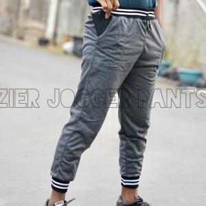 Promo Terlaris Celana Panjang Training Running Tokopedia