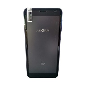 Hp Advan Full View Tokopedia