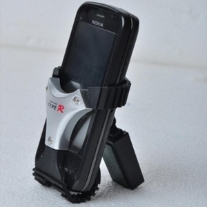 Tempat Pemegang Ponsel Hp Di Mobil Tokopedia
