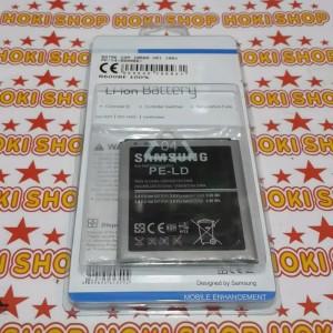 Samsung Galaxy S4 Sm I9500 Deep Black Tokopedia