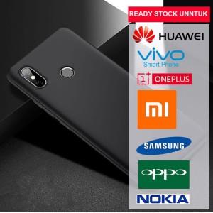 [PREMIUM QUALITY] Case All MEREK Xiaomi Oppo Vivo Samsung iPhone Dll