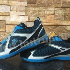 Sepatu Safety Bata Bright 021 Tokopedia