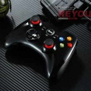 Remax Bluetooth Joystick Gaming Reyou Ry 01 Series For Smartphone Tokopedia