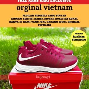 List Produk Sepatu Running Nike Azr Vegasus Pria - 45 Store ca08733d58