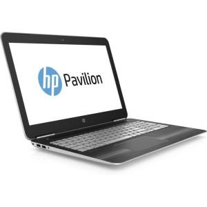 Hp Pavilion 15 Core I7 6700hq Ram 8gb Hdd 1tb Vga 4gb Layar 15 6 Full Hd Tokopedia