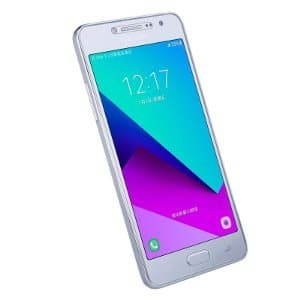 Samsung Galaxi J2 Prime Ready Gold Sama Silver Black Tokopedia
