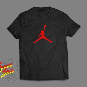 Tshirt Kaos Baju Basket Nike Nba Warming Up Practice Los Angeles La Lakers Basketball Hitam Tokopedia