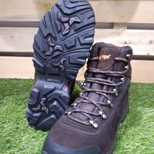 Sepatu Rei Kagera Tokopedia