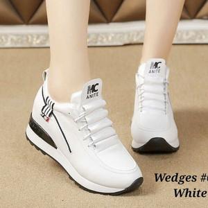 Sepatu Olah Raga Wanita Tokopedia