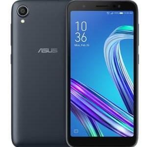 Hp Asus Zenfone L1 Tokopedia