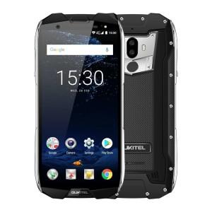 Oukitel Wp5000 64gb Ram 6gb Outdoor Smartphone New Bnib Ori Tokopedia