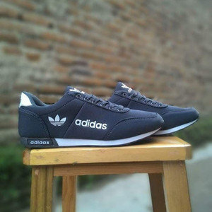 Sepatu Running Pria 03 Tokopedia
