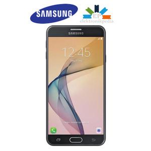 Samsung J7 Prime Black Garansi Resmi Tokopedia