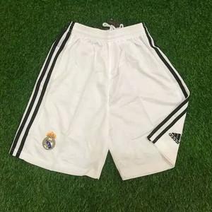 Celana Bola Real Madrid Tokopedia