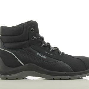 Safety Jogger Elevate S1p Tokopedia