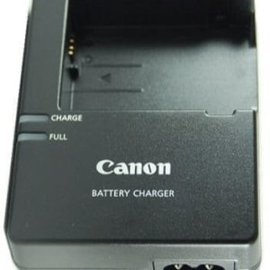 Charger Canon Lc E8 For Battery Lp E8 Kamera Canon 550d 600d 650d 700d Tokopedia