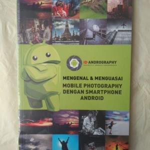 Smartphone Photography Tokopedia