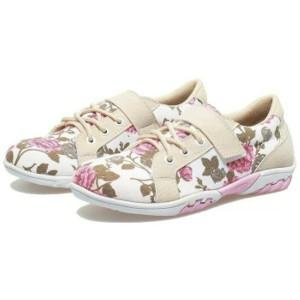 Sepatu Flat Brended Anak Perempuan Sepatu Gaya Pesta Anak Wanita Sepatu Trendy Murah Anak Wanita Tokopedia