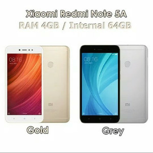 Xiaomi Mi Note Pro Ram 4gb Internal 64gb Garansi Distributor 1 Tahun Tokopedia