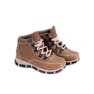 Sepatu Anak Garucci Gmu 9059 Sepatu Boot Anak Laki Laki Sepatu Casual Anak Branded Tokopedia