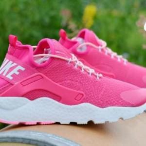 Sepatu Olahraga Nike Wanita Tokopedia