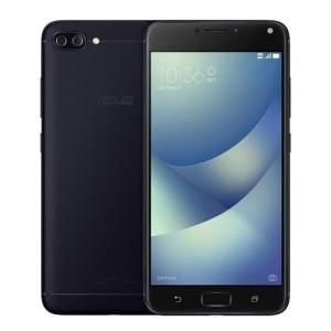 Asus Zenfone 4 Max Pro 3gb 32gb Zc554kl Tokopedia