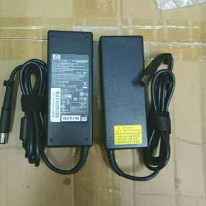 Laptop Hp Compaq Nc6400 Tokopedia