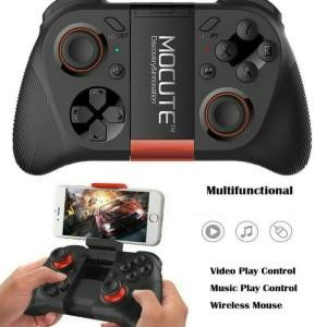 Gamepad Stick Game Untuk Hp Tokopedia