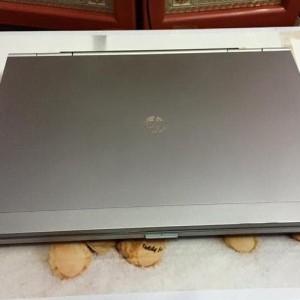 Obral Laptop Hp Elitebook 2560p Corei5 4gb Murah Meriah Gan Tokopedia